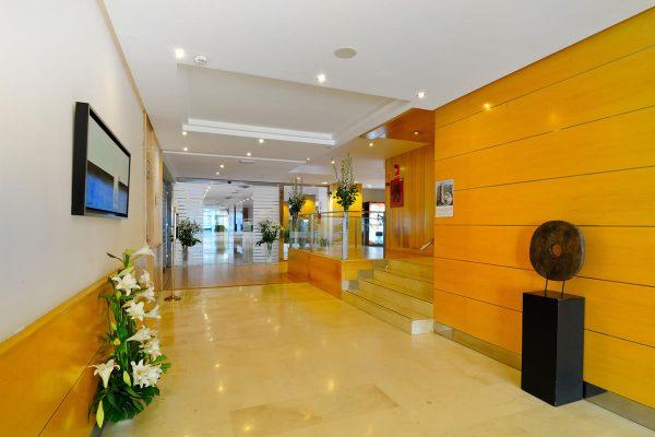 Alojamiento_Hotel Maya_2
