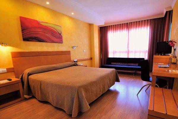 Alojamiento_Hotel Maya_3