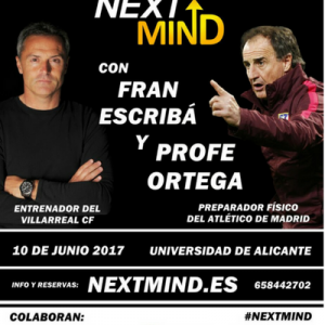 cartel next mind