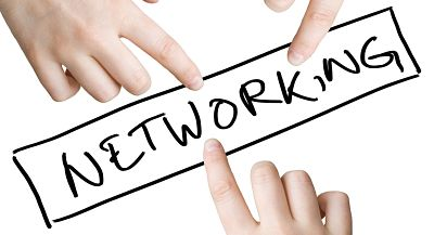 networking_nextmind